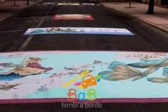 BaB2020-148
