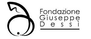 Fondazione Dessì