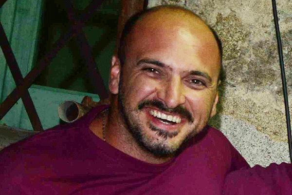 Dario Sasso