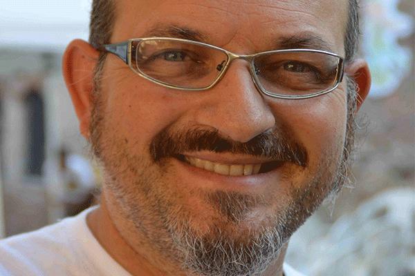 Matteo Puggioni