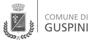 Comune di Guspini