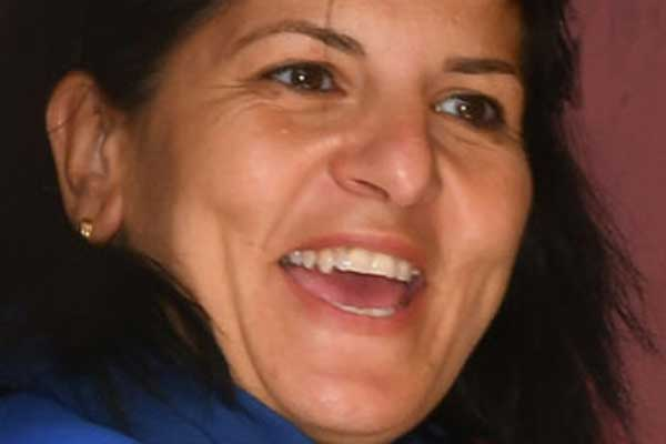 Raffaela Piras